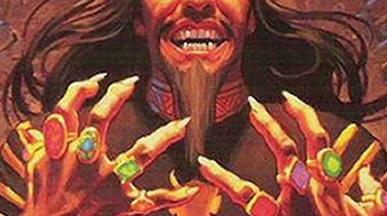 how does the mandarin fit into shang chi and the legend of the ten rings 1564587760
