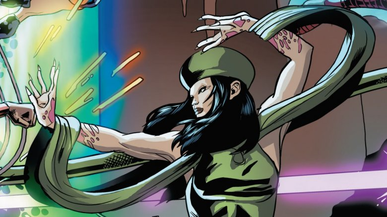 where does awkwafina fit into shang chi and the legend of the ten rings 1564587760