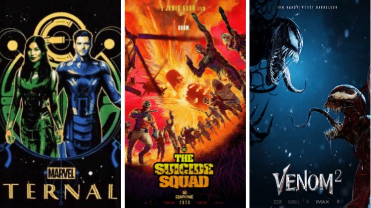 kogda vyjdut glavnye supergerojskie filmy 2021 goda 2